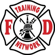 Fire Department Training Network