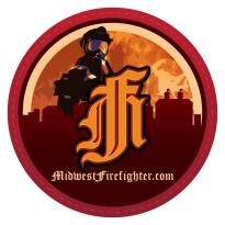 Midwest Firefighter
